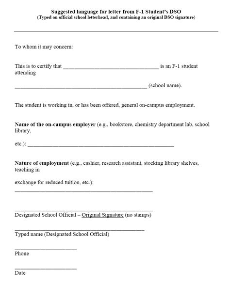 H1b Resume Issues by Self Employed Letter Template Letter Template 2017