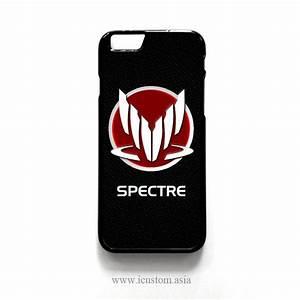Maße Iphone 6 : mass effect n7 spectre ops iphone 6 cases covers skins coques iphone 6 effet de masse et tuis ~ Markanthonyermac.com Haus und Dekorationen