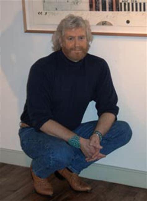 30 years a biz journalist. David Faber