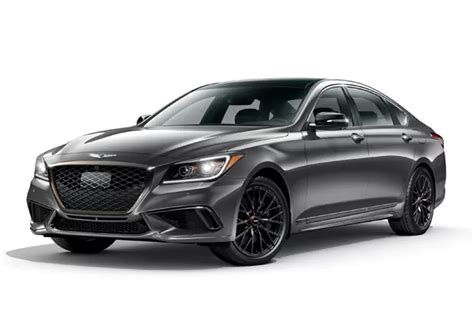 Prices rose with this latest redesign, but the 2013 hyundai genesis coupe still offered a strong level of feature content for the money. 2019 Hyundai Genesis Coupe AWD Colors, Release Date ...