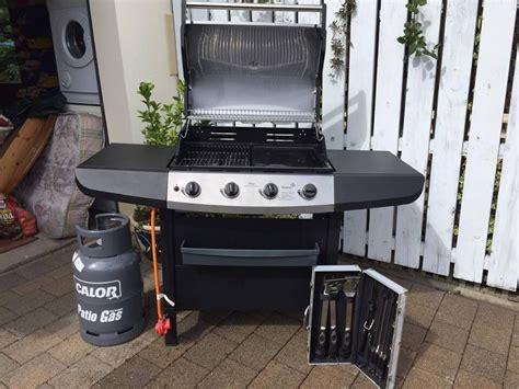 barbecue blooma gaz barbecue gaz blooma achat facile