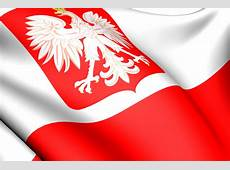 Poland Information and Fun Facts