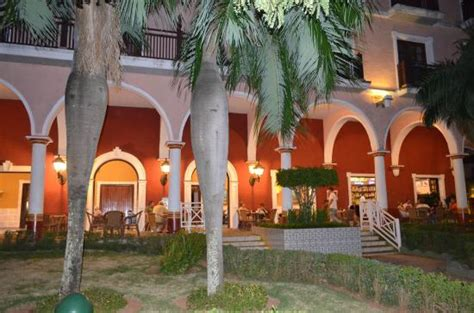 Hotel Colonial Cayo Coco Updated