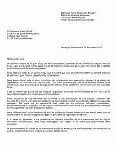 Rédiger Une Lettre Geste Commercial : modele lettre geste commercial ~ Medecine-chirurgie-esthetiques.com Avis de Voitures