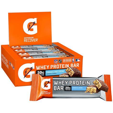 Amazon.com: Clif Bar Energy Bar, Chocolate Chip, 2.4-Ounce