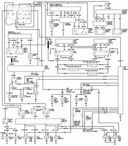Ford Fuse Diagram 89 F 700
