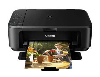 Los drivers de canon ip4300 se obtuvieron de los sitios web oficiales de los fabricantes y otras fuentes de confianza. Descargar Canon MG3210 Driver Impresora - Descargar drivers para impresora para Windows 7, XP ...