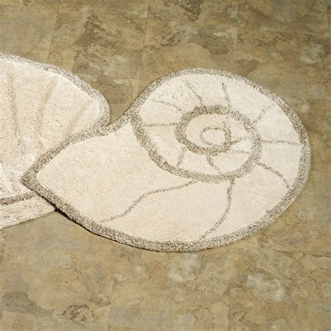 Bathroom: Unique Bath Mats For Your Bathroom Design Ideas ? Genevievebellemare.com