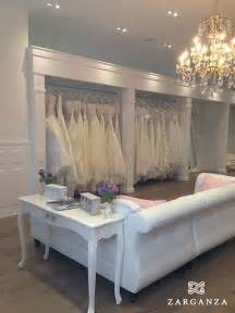 wedding decoration stores near me best 25 bridal boutique interior ideas on bridal boutique bridal shop interior and
