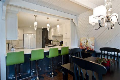 cuisine interieur design cuisine salle a diner creation lmdesign interieur