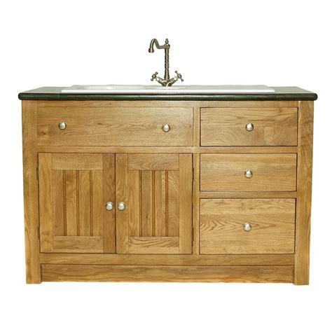 free standing kitchen sink units uk medium inset sink unit 8282
