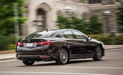 acura  acura tlx type  preview  acura tlx