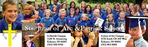 childcare centers daycare and preschools in howard in county 342 | logo fileMasthead
