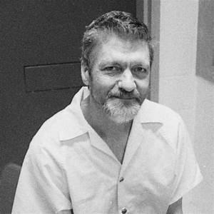 Ted Kaczynski - - Biography