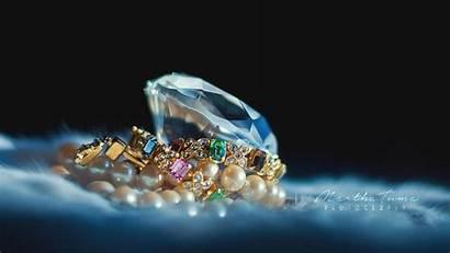 Diamond Jewelry Wallpapers Pearls Jewels Jewellery Diamonds