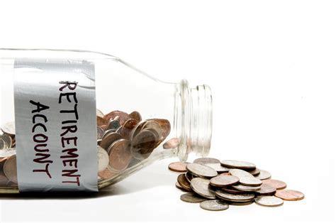 Ultime Notizie Di Politica Interna by Pensioni Ultime Notizie Quota 100 Mini Pensioni Quota 41