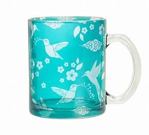 Buy, Stylish, Coffee, U0026, Tea, Mug, Online, In, India