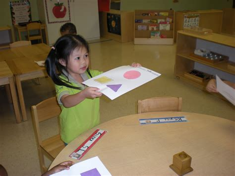prep school pembroke pines fl childcare toddler program 173 | Prep Ages 2 31 2 Years