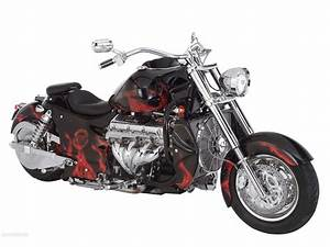 Moto Boss Hoss : boss hoss motorcycles sale authorized dealer v8 ~ Medecine-chirurgie-esthetiques.com Avis de Voitures