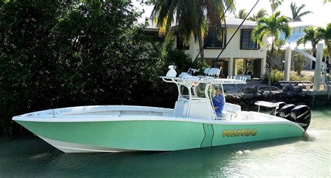 Used 36 Ft Yellowfin Boats For Sale by Yachts For Sale Mls Boat Search Results Autos Post