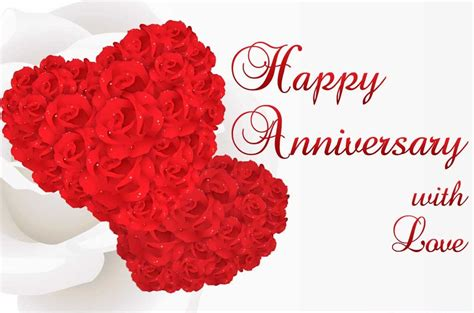 techoxe   happy wedding anniversary wishes  husband wife friends parents sister