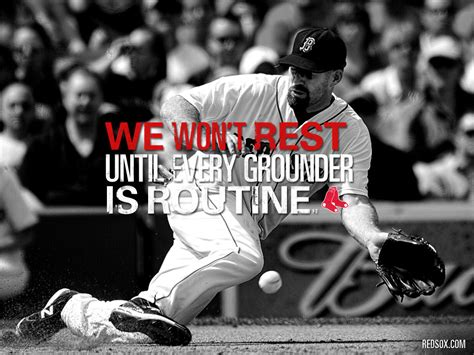 boston red sox fans we won 39 t rest boston red sox