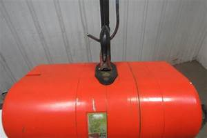 Cm Lodestar Model R 2 Ton 115v 1ph Electric Chain Hoist 9