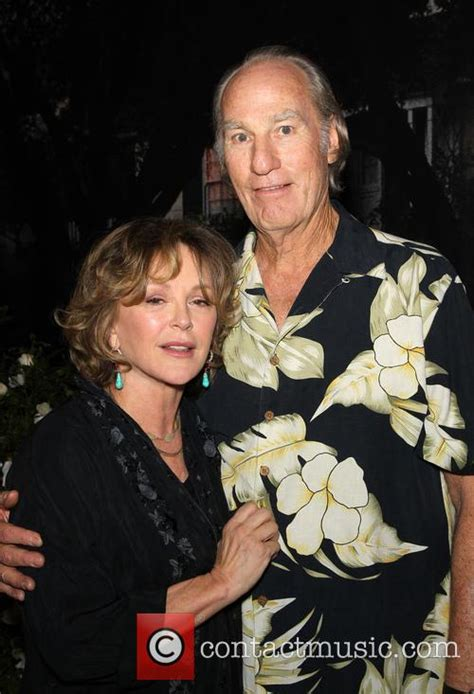 craig t nelson first wife craig t nelson nbc s parenthood 100th episode