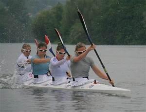 Jeux De Course En Ligne : jeux olympiques de londres cano kayak course en ligne mas d agenais en val de garonne ~ Medecine-chirurgie-esthetiques.com Avis de Voitures
