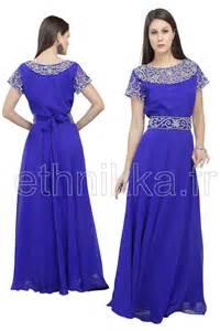 robe arabe mariage robe orientale hindou