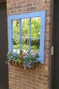 17 meilleures idees a propos de miroir exterieur sur With decoration d un petit jardin 7 diy deco faire une deco murale avec des petits miroirs