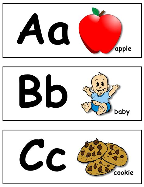 free alphabet worksheets to print activity shelter 219 | free abc worksheets preschool