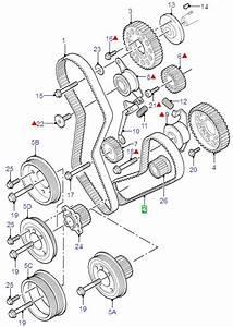 Buy Timing Belt Kits Parts In Uxbridge London