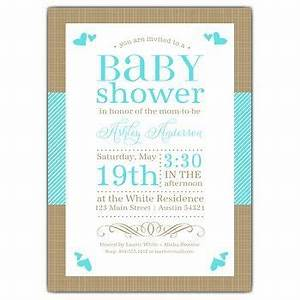 top collection of work baby shower invitation wording in With work wedding shower invitation wording
