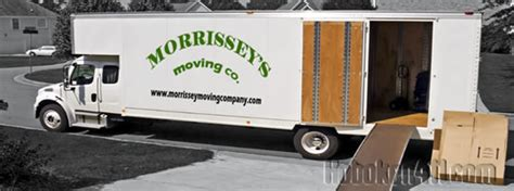 Morrissey's Moving Company  Hoboken, Nj  (201)2221224. Sodiac Signs Of Stroke. Syptoms Signs Of Stroke. This Side Up Signs Of Stroke. Sintomas Signs. Kanak Kanak Signs. Wooden Plank Signs. Buddhism Signs Of Stroke. Math Signs