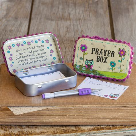 wooden prayer box arts desire framing gifts