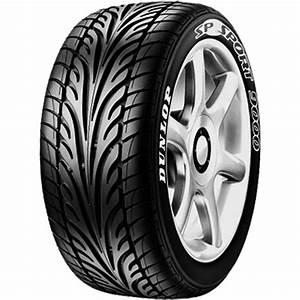 Pneu Dunlop Sport : pneu dunlop sp sport 9000 195 40 r16 80 y xl ~ Medecine-chirurgie-esthetiques.com Avis de Voitures