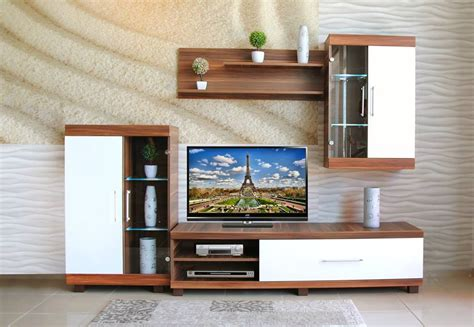 couvert cuisine living meubles et décoration tunisie