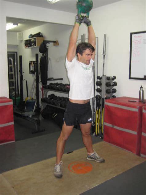 crossfit swing row kettlebell swings pull ups crossfit empower