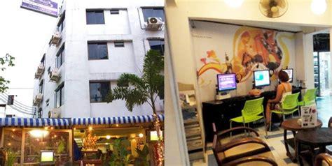 official website  sawasdee hotels group