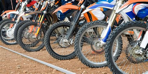 pro motocross riders names 7 most famous dirt bike riders you should know motosport