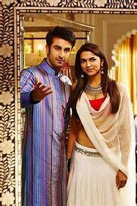 1000+ images about Band Baaja Baaraat on Pinterest ...