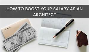 Architects Sala... Architecture Salary