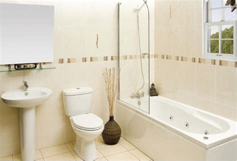 Inexpensive Bathroom Designs