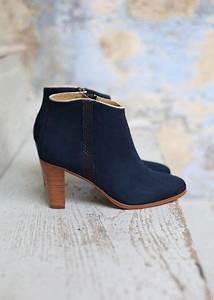 Tendance Chaussures Automne Hiver 2016 : chaussure femme collection automne hiver ~ Melissatoandfro.com Idées de Décoration