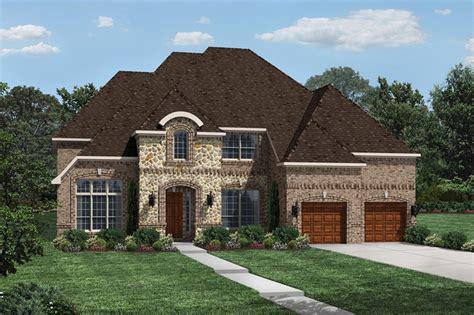 Brown House Minecraft