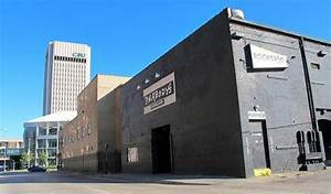 Cleveland music club Peabody's to close on Tuesday: A look ...