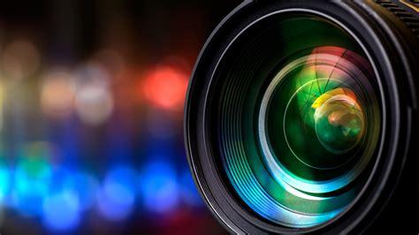 camera lens closeup hd photography  wallpapers images