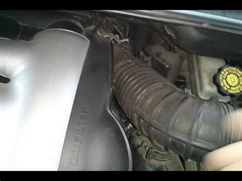 Kia Sedona Check Engine Light by 2006 Kia Sedona Intermittent Check Engine Light