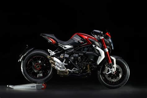Review Mv Agusta Dragster by 2016 Mv Agusta Brutale Dragster 800rr Review